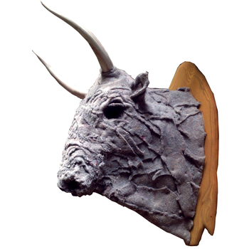 20160707042348-bull_head