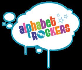 20160707212231-alphabetrockers-logo-morecolor