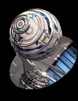 20160707232400-blairmartincahill_sphere30