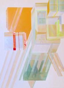 20160708021843-saar_cube1_orange