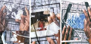 20160708155431-ms_triptych_4w