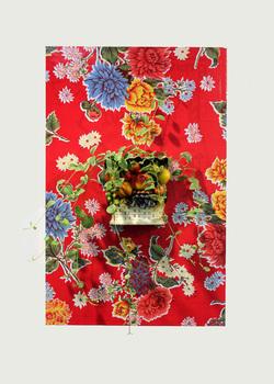 20160708160345-planter_painting_kell_copy
