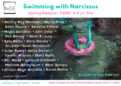 20160710200242-narcissus-flyer-web-lg