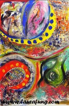 Colorfulchaos