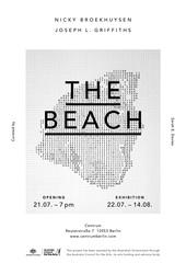 20160711101446-the_beach