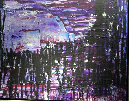 20160713031516-fearfully_and_wonderfully_made_acrylic_on_canvas_2015