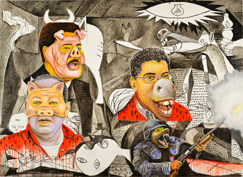 20160715144147-guernica_in_venezuela_by_rafael_gallardo