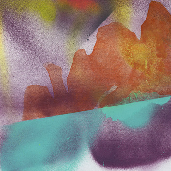 20160717151633-untitled2_mixed_media_on_canvas_27