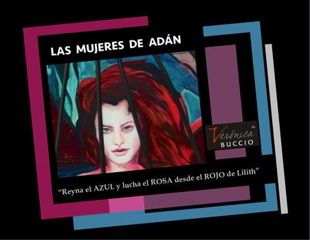 20160717233139-caratula_las_mujeres_de_ada_n_2