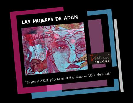 20160717233201-caratula_las_mujeres_de_ada_n