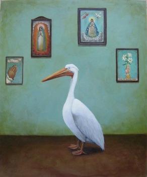 20160717233919-pelican