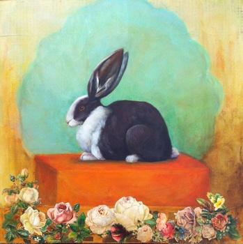 20160717233927-rabbit