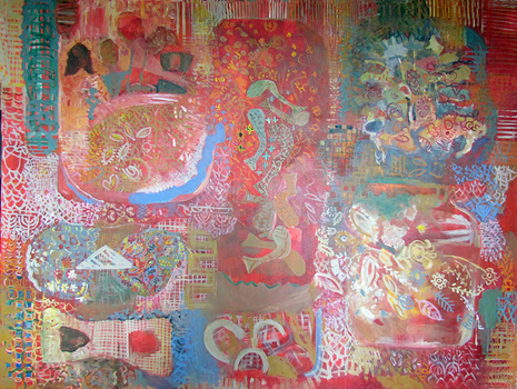 20160718050057-grazyna_adamska-jarecka__reconnection__acrylic_on_canvas__48_x_36_inches__2016__-_copy