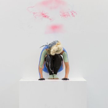 20160914190446-donna-huanca-muscle-memory-performance-views-2015-13-lead