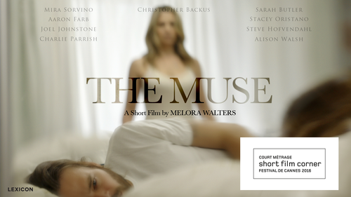 20160718225934-the_muse_cannespromo