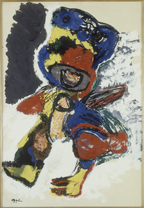 20160721143149-karel-appel-1