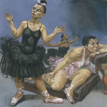 20160722095150-paula_rego__dancing_ostriches_from_disney_s__fantasia___1995__pastel_on_paper_mounted_on_aluminium__150_x_150_cm__copyright_paula_rego__courtesy_marlborough_fine_art__london