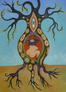20160722190218-sarah_stone_spirit_tree_5x7