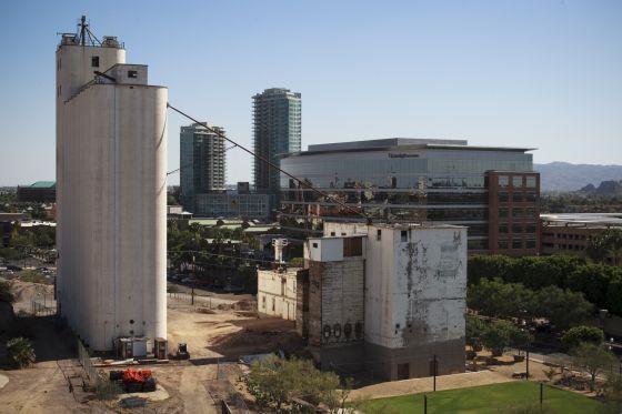 0522120210dn PNI0526-met hayden mill opens