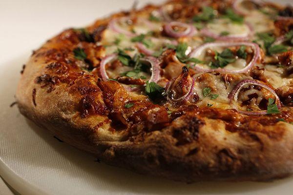 17973_pizzaf