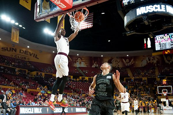 ASU-Mens-Basketball-Chicago-State-Roosevelt-Scott