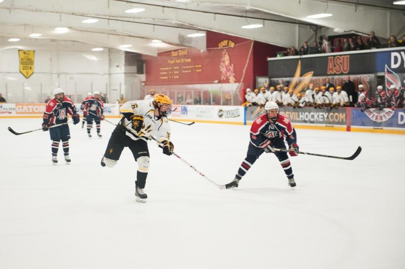 hockey_ua_stock001