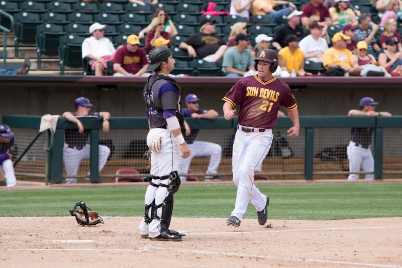 Jake Peevyhouse- baseball