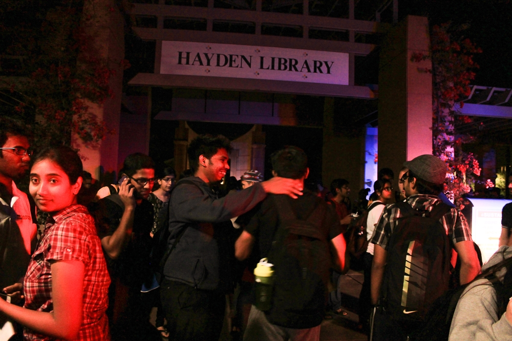 hayden_library_fire_alarm_1