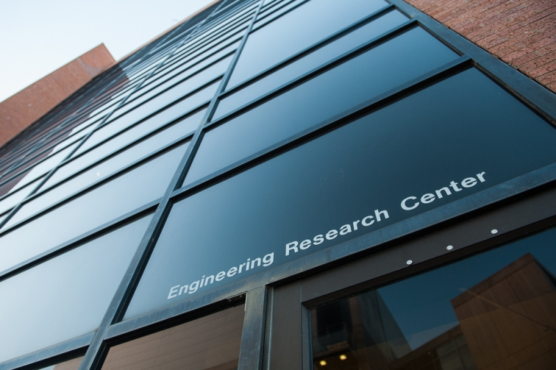 Engineering Research Center