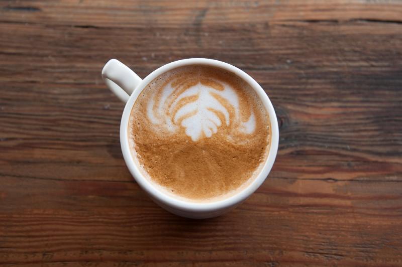 _20150526_king_coffee_review_nikon_d700_0_028