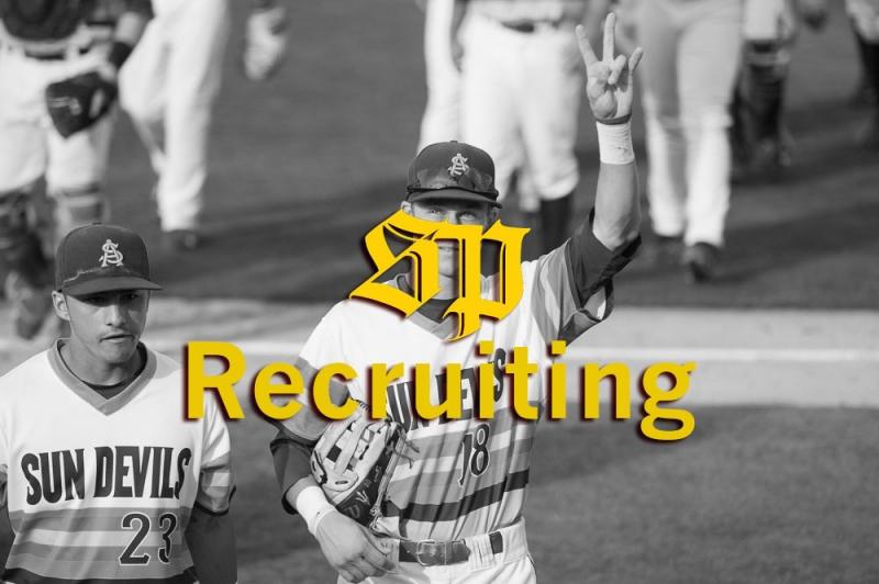 Baseball Recruiting