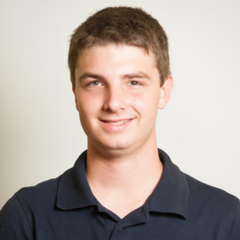 Cody Fitzpatrick