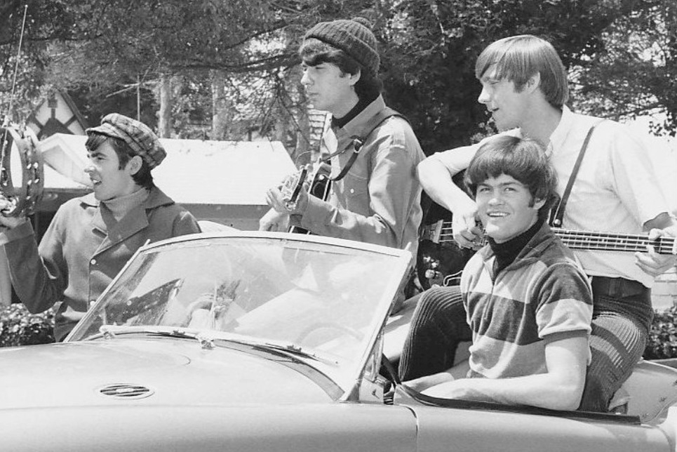 the_monkees_1967
