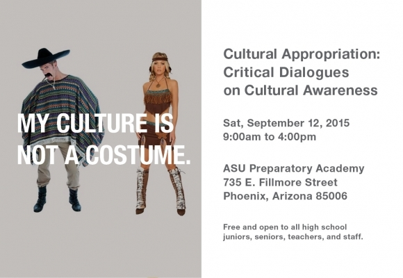 cultural_appropriation