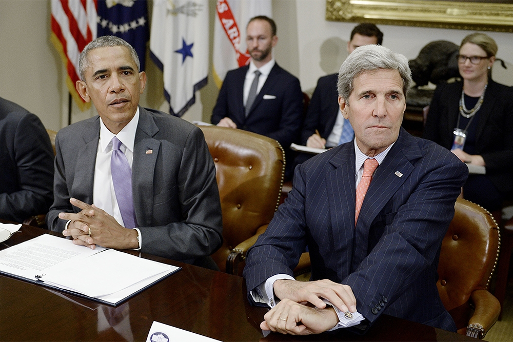 obama_kerry_nuclear_deal