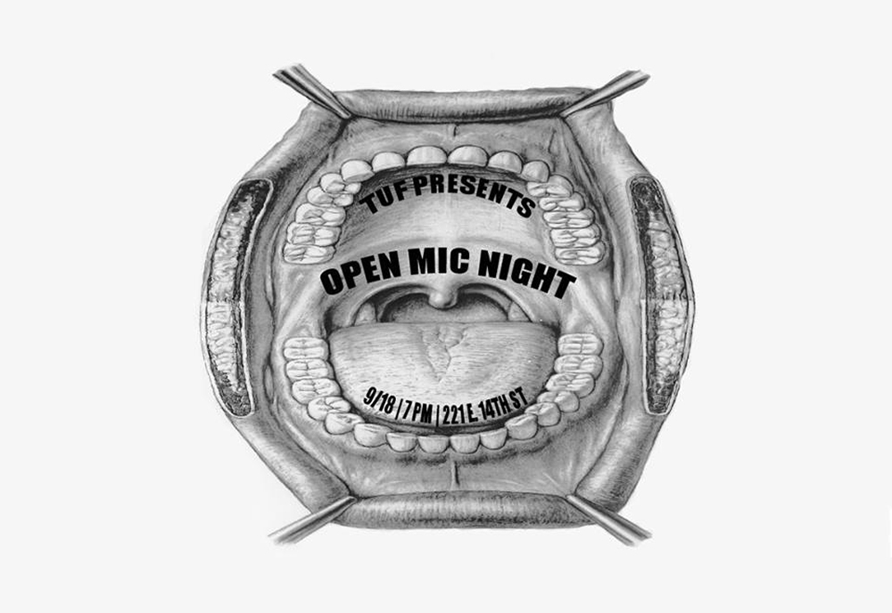 womens voices open mic nights essay Open mic night: campus programs that champion college student voice and  this book presents a mix of critical essays and college student writing that explore.