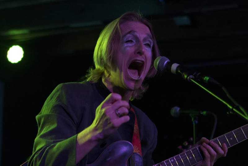 20151107ofmontreal_1