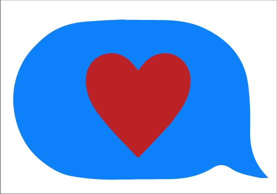 relationship_blog