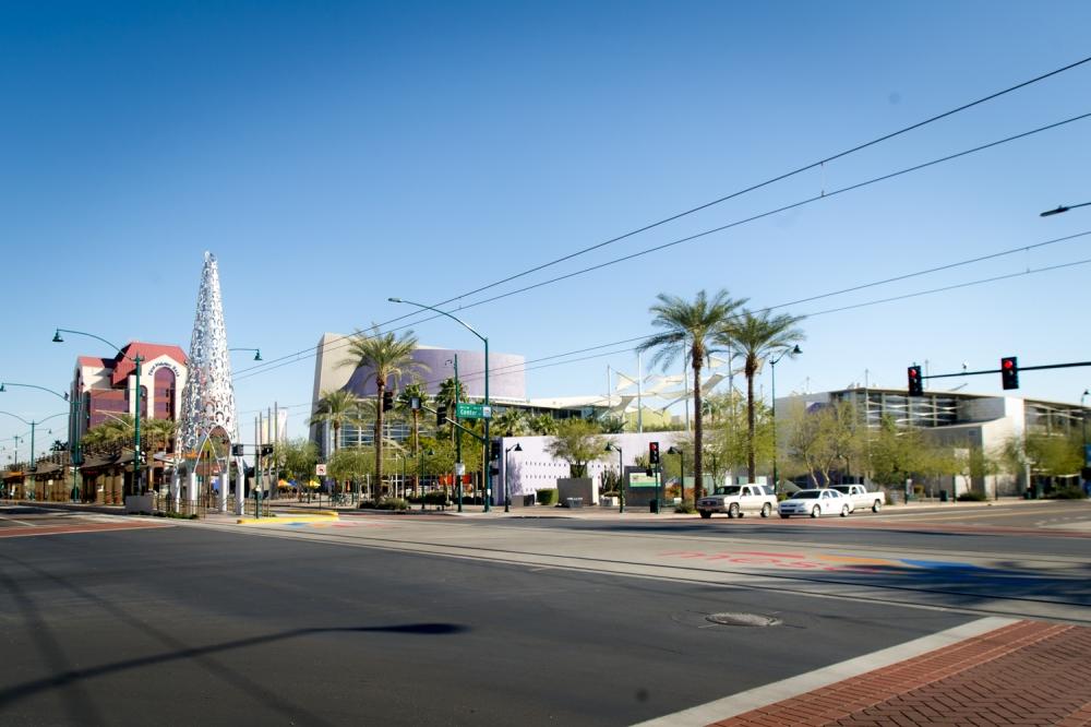 downtown_mesal_12416_bauerleffler_0001