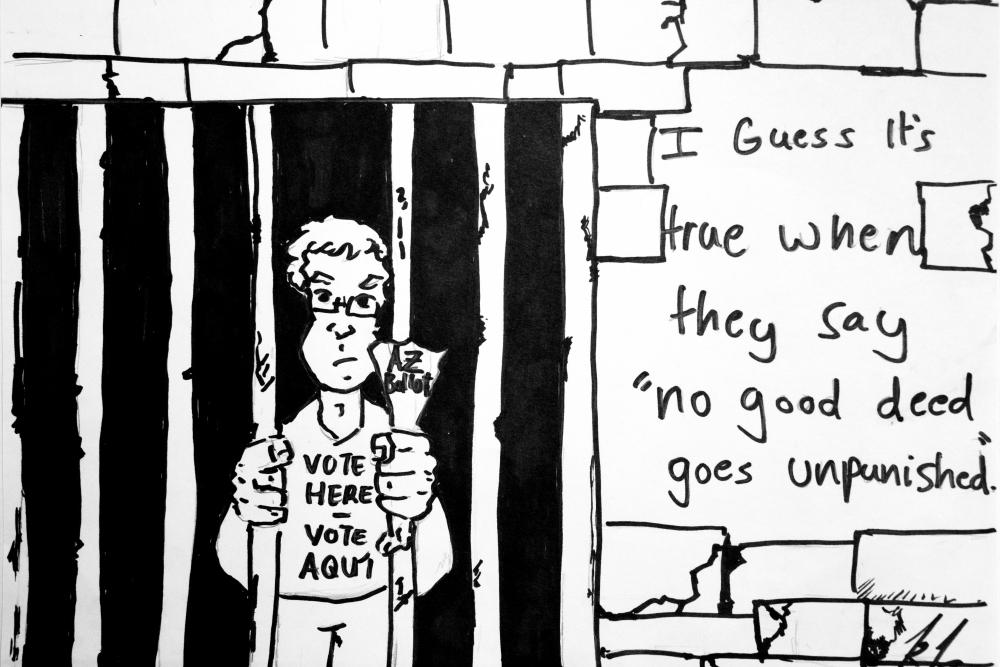 editorial_cartoon_by_kelcie_vote_here