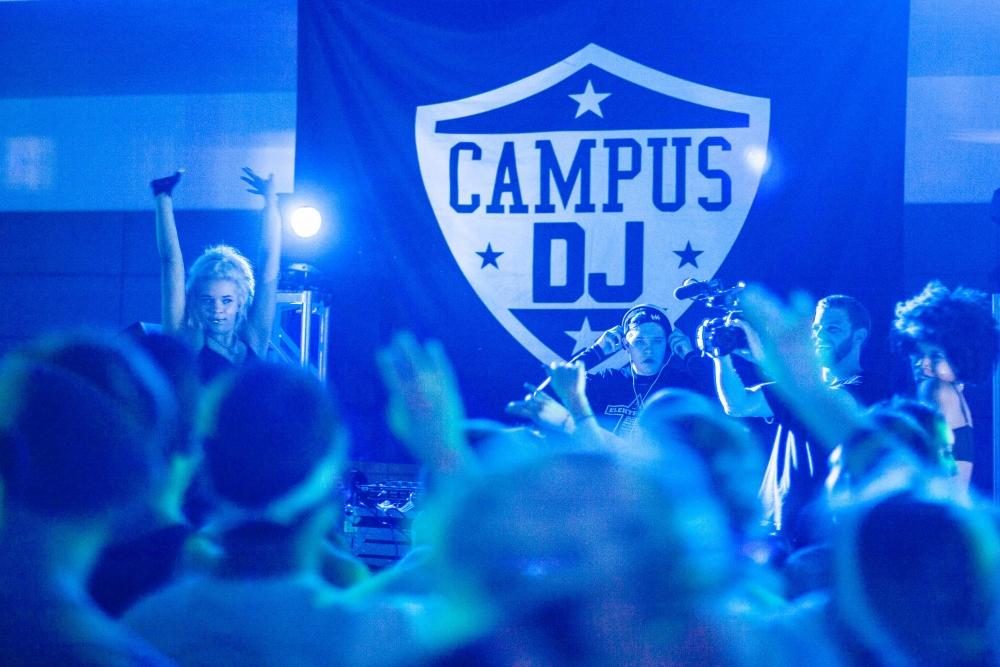31590_2015_02_27_asu_2015_campus_dj_finalist_elektrostylef