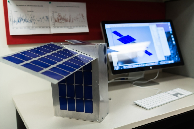 model_of_cubesat