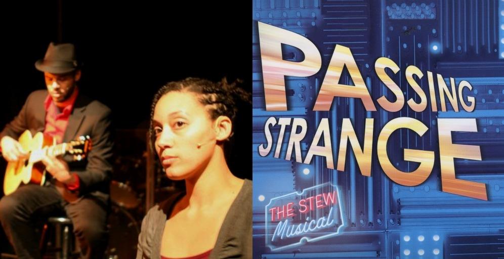 passing_strange