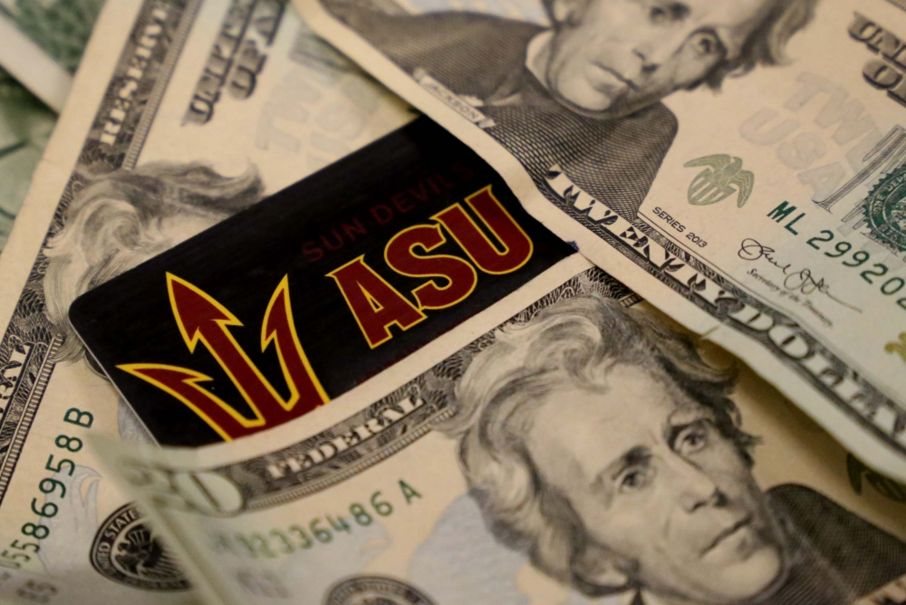 asu_money_tuition_and_stuff