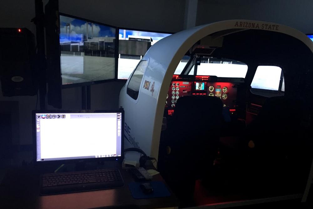 aviation_simulator