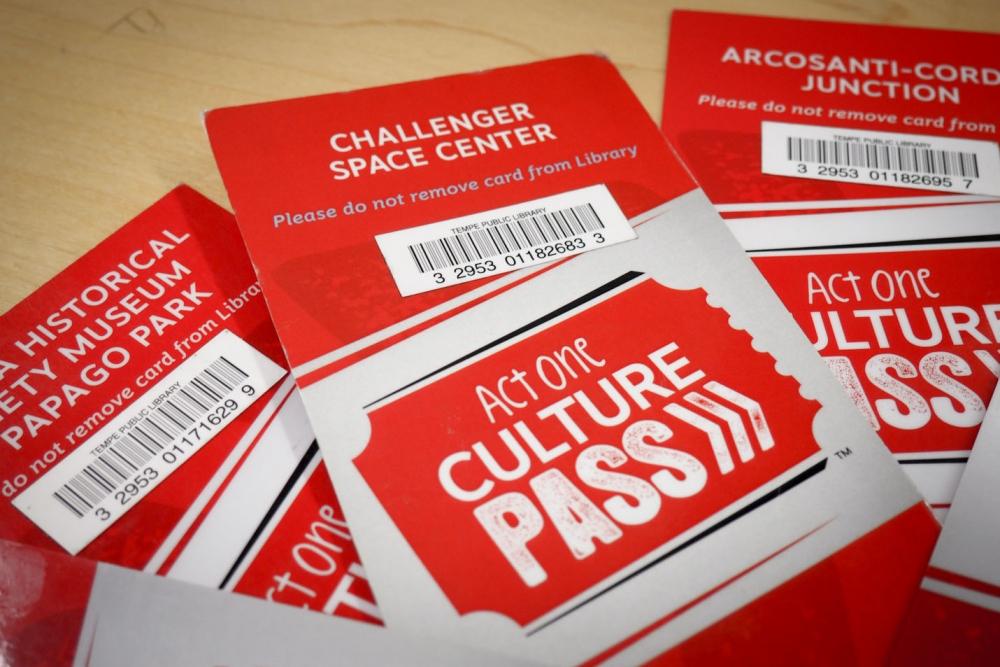 culture_pass_32416_bauerleffler_2