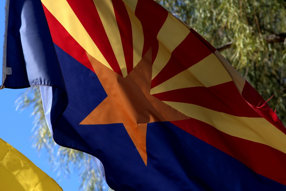 arizona_flag