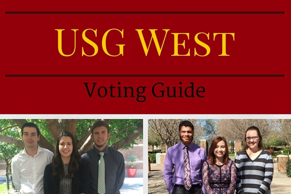 usg_west_voting_guide_flipped