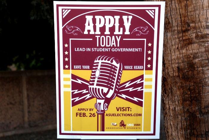 31938_apply_for_usgdo