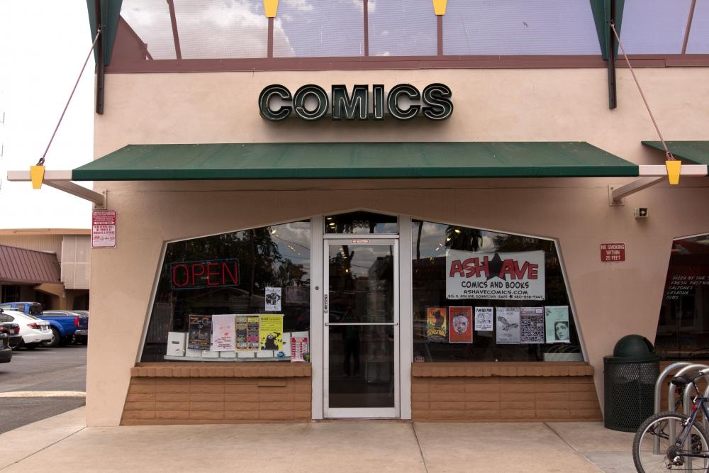 comic_places_list